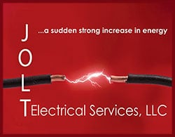 About Jolt Electrical Services