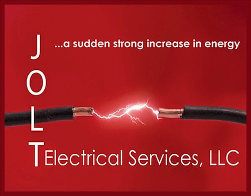 Jolt Electrical Services in Downingtown, PA